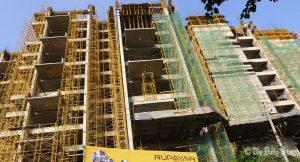rupayan-building